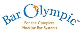 Bar Olympic